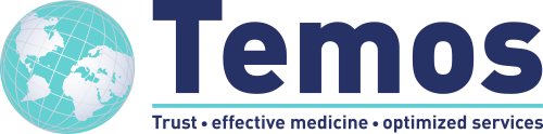 Temos International Healthcare Accreditation